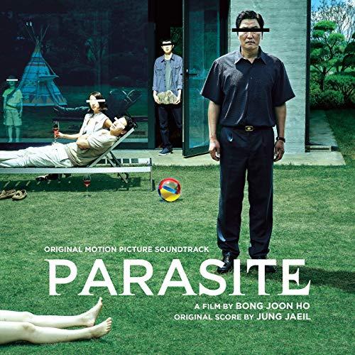 film 2020 Parasite